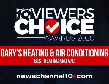 Channel 10 Viewer's Choice